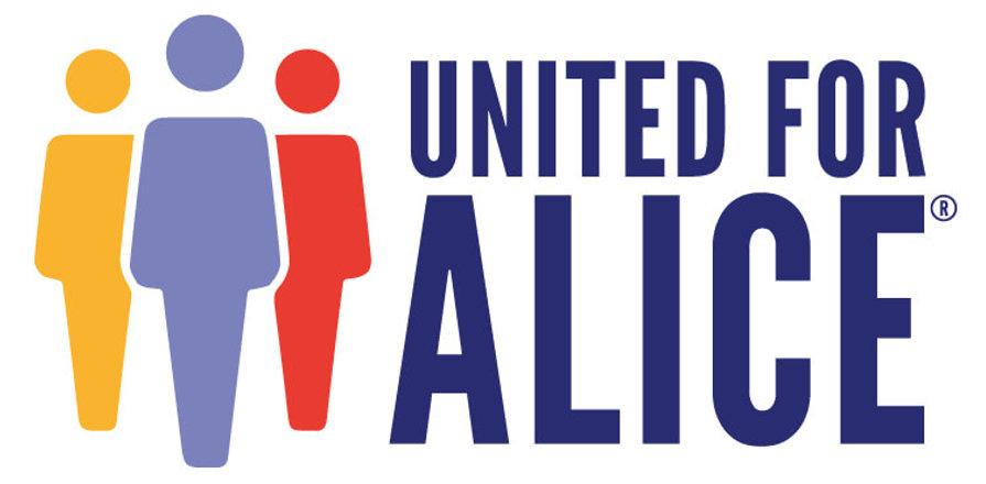 ALICE-2019-Logo_RGB.jpg