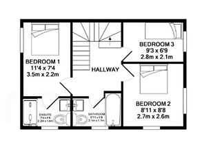 PC 14 FLOOR PLAN.jpg