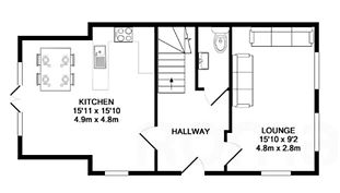PC 14 FLOOR PLAN 2.jpg