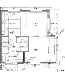 sw28b floorplans.png
