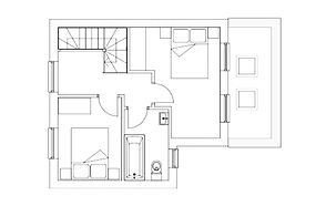PC16 Floor Plan 2.jpg