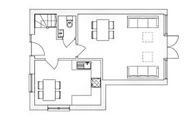 PC16 Floor Plan.jpg