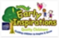 nursey logo