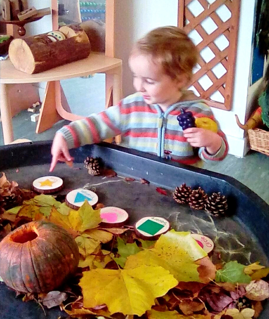 child nursery autumn tuff tray.jpg