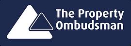 TPO logo 2.png