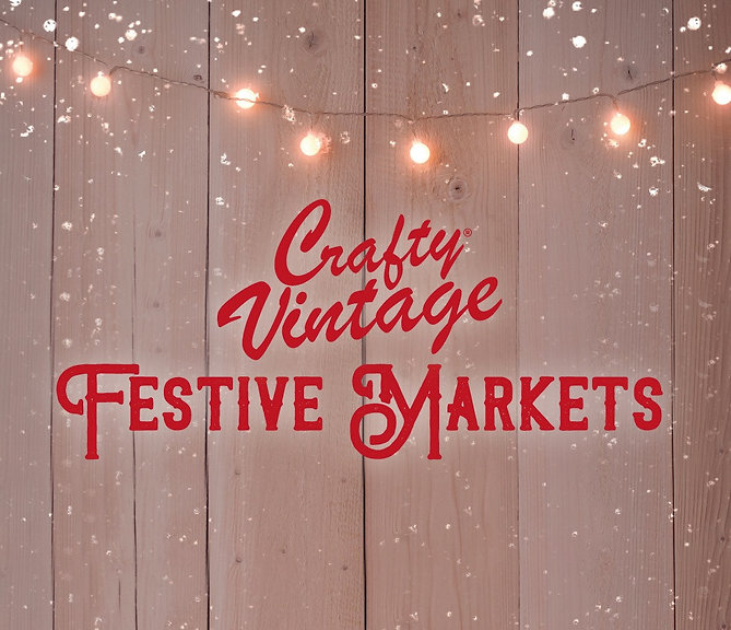 festive markets.jpeg
