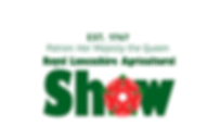 2020 Show logo (2).png