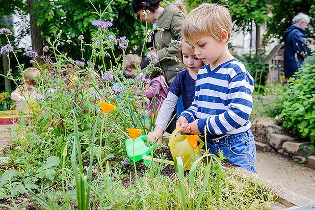 jardin_enfants_biodiversite.jpg