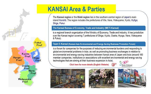 Kansai-EN_edited.jpg