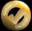 garantia-de-calidad-gotransportes.png