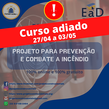 Cópia_de_EAD_1.png