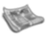 kisspng-newspaper-editorial-cartoon-clip