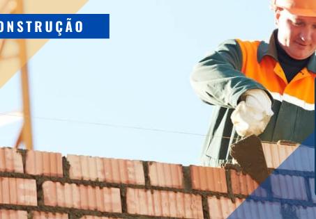 ABC DA ENGENHARIA: Alvará de Construção