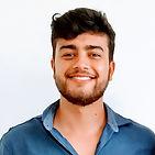 Igor Queiroz de Souza.jpeg