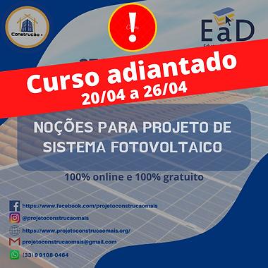 Cópia_de__EAD_2.png