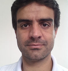 Professor Daniel