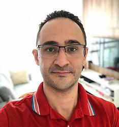 Professor Juliano
