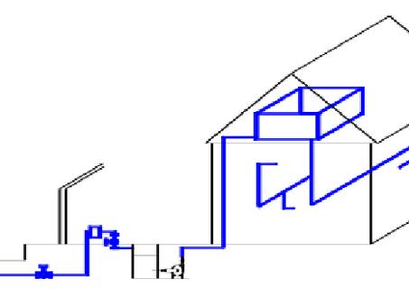Como identificar o melhor sistema de distribuição de água para instalar na sua edificação?
