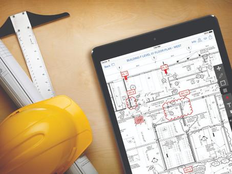 As built: O que é, para que serve e quais os principais tipos
