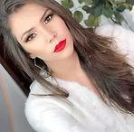 Daniela Rocha Cordeiro.jpeg