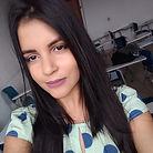 Isabela_Rodrigues_Magalh%C3%A3es_edited.