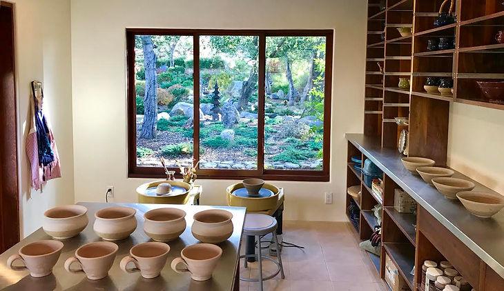 Pottery View.jpg