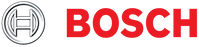 Bosch-logo-700x165.png