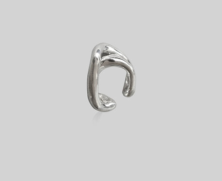 BRINCO piercing ear Hook SIZÍGIA