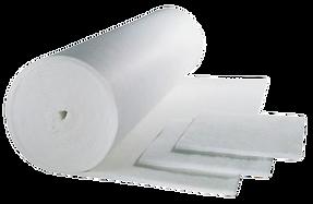onde-comprar-bobina-de-papel-filtro-08-removebg-preview.png