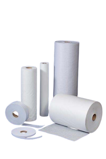papel-filtrante-industrial-03-removebg-preview.png