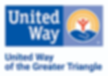 united way greater.png