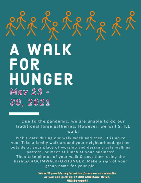 walkforhunger flyer.png