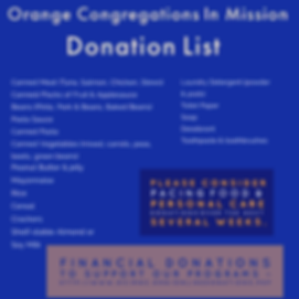 donation list.png