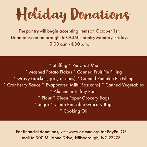 Holiday Donations.PNG