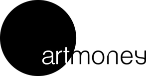 art-money-logo.webp