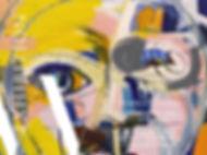 FB gallery openingriotsalt.jpg