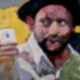 portrait-of-adam-cullen-selfie-madness.j