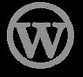 logo-GREY_edited_edited.png
