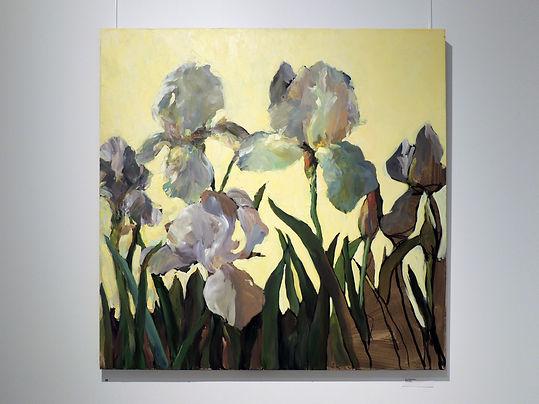 white irises wall.jpg