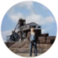 Itinerate worker broken hill.jpg