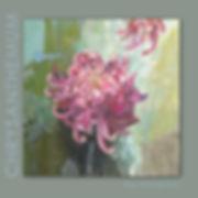 chrysanthemuminstalayoutpics.jpg