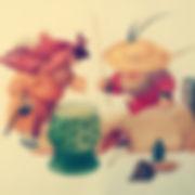 ドラゴンの羽3.jpg