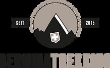 Wanderleiter Engadin St. Moritz