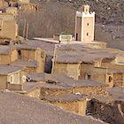 Marokko Trekking Weitwandern