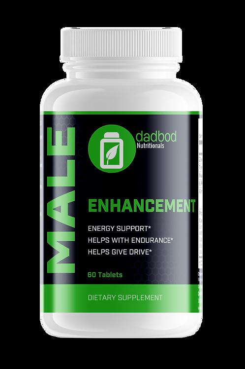 Male Enhancement MAXIMUM