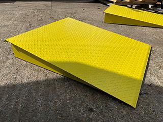 IMG_2511[24980] ramps .jpg