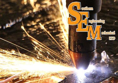 Southern Engineering & Mechanical ltd