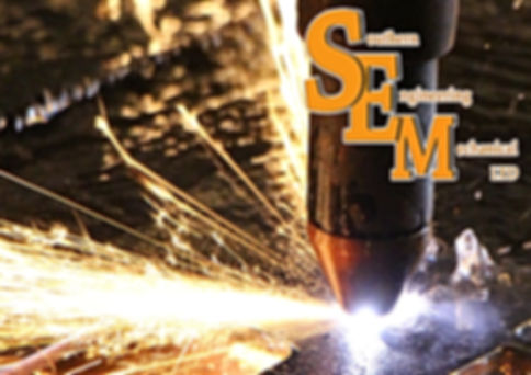 Southern Engineering & Mechanical ltd