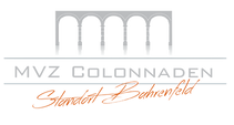 Bahrenfeld vorlage_logo.png