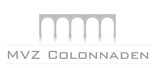 Logo_MVZ Colonnaden.jpg